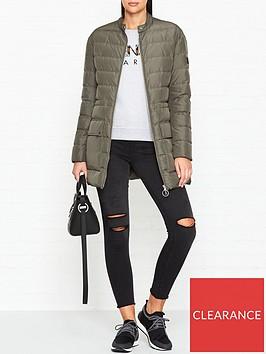 belstaff-adwick-padded-coat-khaki