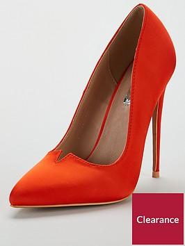 lost-ink-gala-v-front-court-shoe-orange