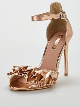 lost-ink-michelle-ruffle-strap-heeled-sandal-rose-gold
