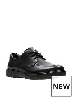 clarks-asher-grove-junior-shoe