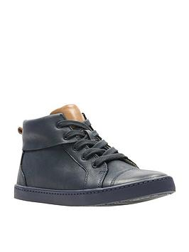 clarks-city-oasis-infant-boot