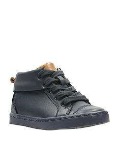 clarks-city-oasis-first-boots-navy