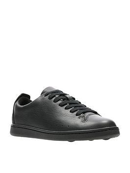 clarks-nate-lace-junior-shoe
