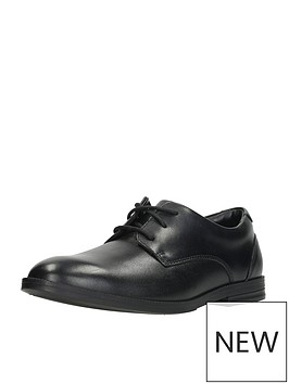 clarks-older-boys-rufus-edge-bl-shoe-black