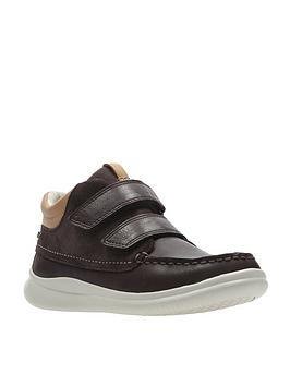 clarks-cloud-tuktu-infant-boots-brown