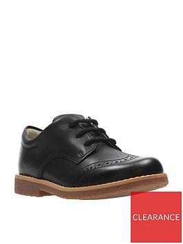 clarks-boys-comet-heath-infant-shoe-black