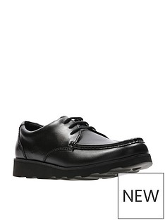 clarks-crown-tate-junior-shoe