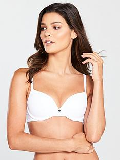 boux-avenue-smooth-t-shirt-bra