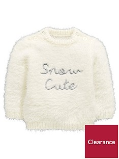 mini-v-by-very-baby-girls-snow-cute-jumper