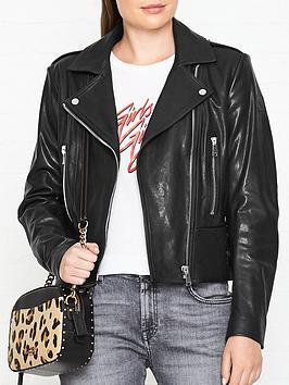 belstaff-marving-leather-biker-jacket-black