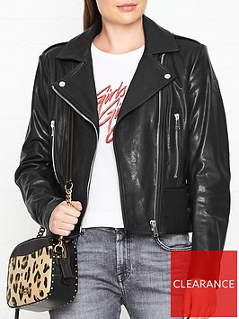 belstaff-marving-leather-biker-jacket-black