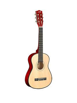 academy-of-music-30inch-acoustic-guitar