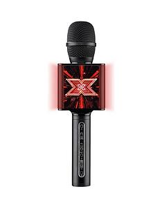 the-x-factor-x-factor-microphone-speaker-xf2