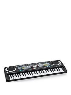 academy-of-music-54-key-keyboard