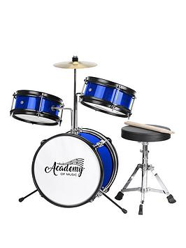 aom-4-piece-drum-kit