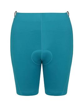 dare-2b-ladies-tunraround-cycle-short-bluenbsp