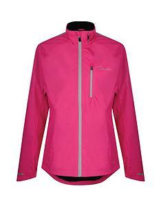 dare-2b-ladies-mediator-waterproof-jacket-pinknbsp