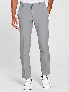 adidas-golf-ultimate-365-3-stripe-tapered-pants