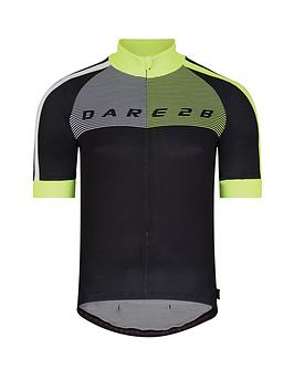 dare-2b-chase-out-ii-cycle-jersey-black
