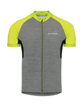 dare-2b-sequal-cycle-jersey-greylime