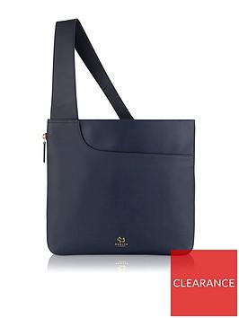 radley-pockets-ink-large-crossbody-bag
