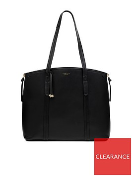 radley-radley-ashwick-court-large-tote-ew-shoulder-open-top-bag