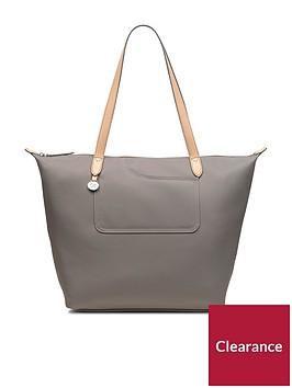 radley-radley-pocket-essentials-large-tote-shoulder-ziptop-bag