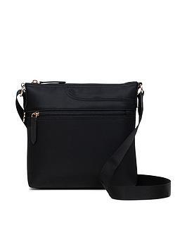 radley-radley-pocket-essentials-small-crossbody-ziptop-bag