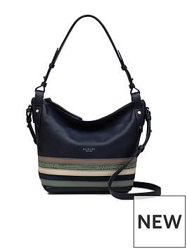 radley-radley-eltham-palace-stripe-medium-shoulder-ziptop-bag