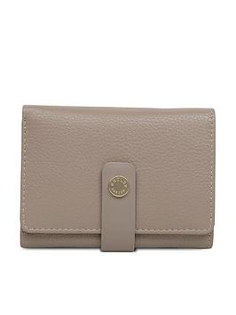 radley-larks-wood-small-folded-purse-mink
