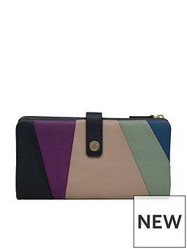 radley-oxleas-large-folded-matinee-purse