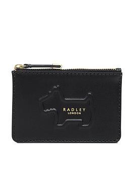 radley-shadow-small-ziptop-purse