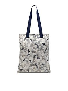 radley-data-dog-medium-tote-bag