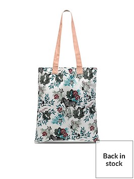 radley-longleat-medium-tote-bag