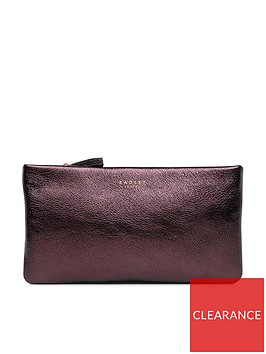 radley-radley-ashby-road-ameythst-medium-zip-pouch