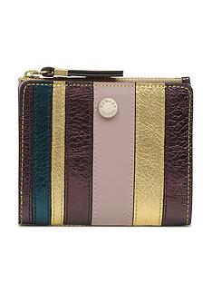 radley-clifton-hall-stripe-purse-purple