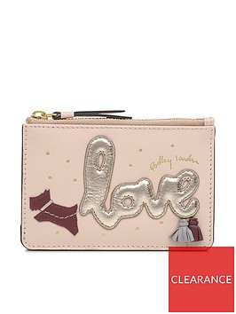 radley-love-is-in-the-air-small-purse-blush