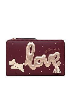 radley-love-is-in-the-air-medium-zip-purse--nbspport