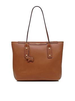 radley-patcham-palace-medium-tote-ew-shoulder-zip-top-bag-tan
