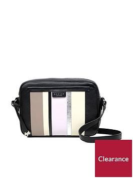 radley-radley-penhurst-stripe-medium-crossbody-ziptop-bag