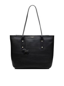 radley-radley-patcham-palace-medium-tote-ew-shoulder-ziptop-bag