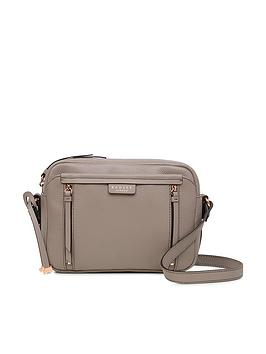 radley-penhurst-zip-medium-crossbody-ziptop-bag-mink