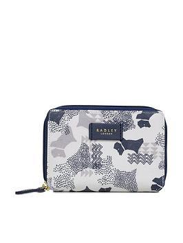 radley-data-dog-medium-bifold-purse