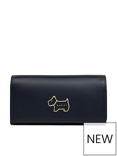 radley-radley-heritage-dog-outline-large-flapover-matinee-purse