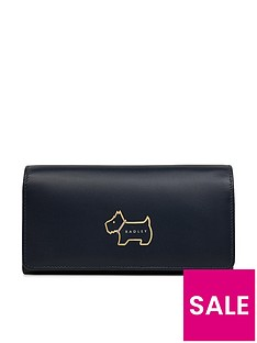 radley-radley-heritage-dog-outline-large-flapover-matinee-purse
