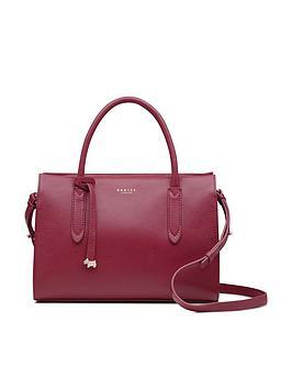 radley-arlington-court-medium-multiway-grab-compartment-bag-claret