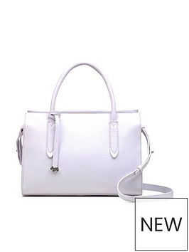 radley-arlington-court-medium-multiway-grab-compartment-bag-pale-lilac
