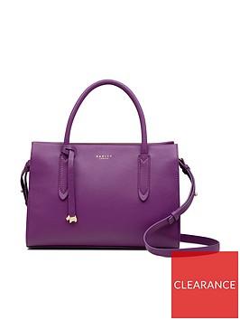 radley-radley-arlington-court-medium-multiway-grab-compartment-bag