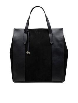 radley-radley-abbotsford-house-large-tote-ns-grab-open-top-bag