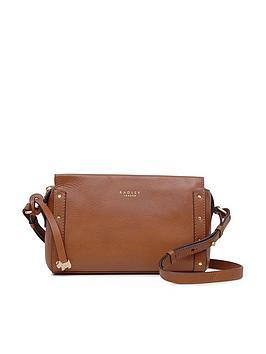 radley-radley-kelham-hall-small-crossbody-ziptop-bag